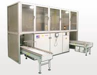 Microsolve Co-Solvent Cleaning Systems